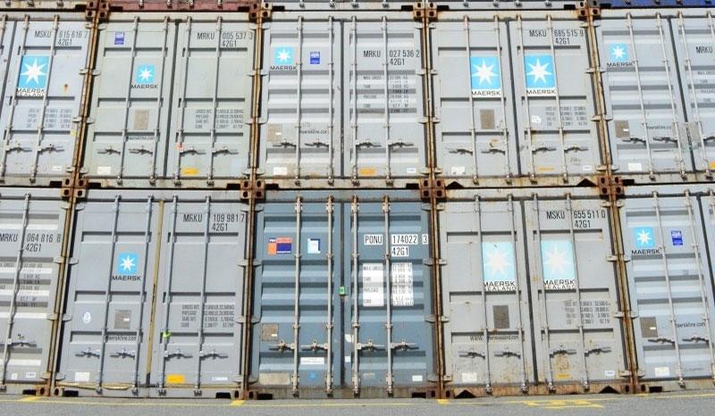 transport logistique act1